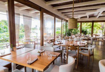 Restaurantes em Fortaleza se preparam para ampliação de horários