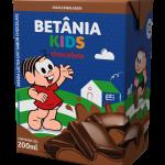 Betânia Kids Chocolate