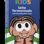 Betânia Kids Leite Fermentado