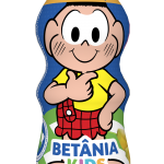 Iogurte Banana e Maçã