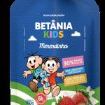Iogurte Merendinha Betânia Kids